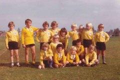 Under-8s-1975