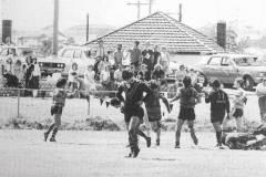 18s-Grand-Final-1979-Web