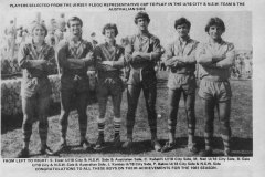 1981-Reps