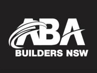 ABA Builders