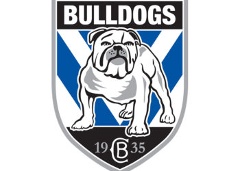 Bulldogs News