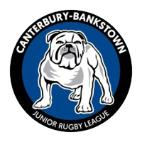 Junior Bulldogs Rugby League