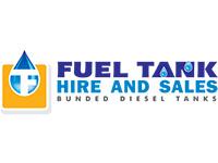 Fuel Tank Hire