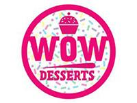 WOW Desserts