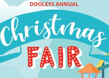 Download Xmas Fair Poster